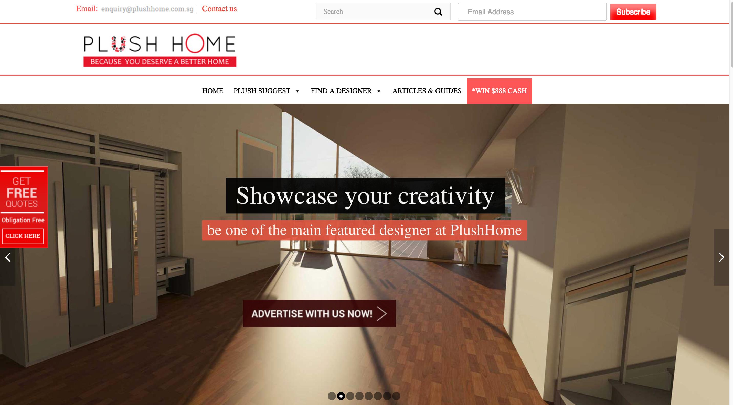 Interior Design Ideas Archives All Home Stuff